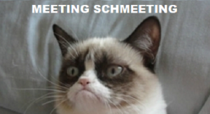 grumpy_meeting